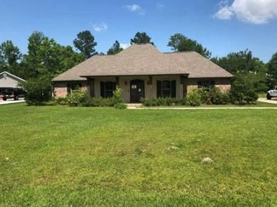 Foreclosure Property in Ponchatoula, LA 70454 - Amy Dr