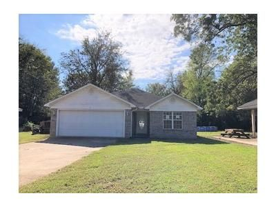 3 Bed 2 Bath Foreclosure Property in Grenada, MS 38901 - Bledsoe St
