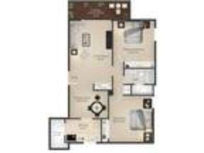 Radwyn Apartments - Paoli I