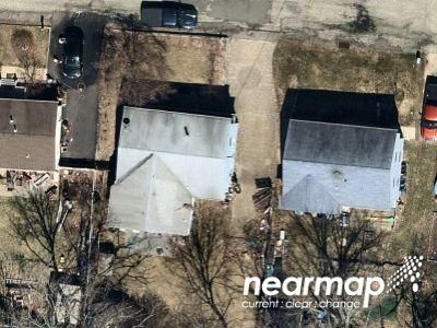 Foreclosure Property in West Milford, NJ 07480 - High St