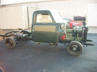 Purchase 1954 GMC Engine/Trans motorcycle in Huntingdon Valley, Pennsylvania, United States