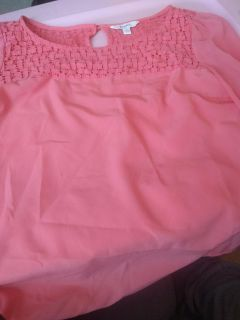 Candies size small