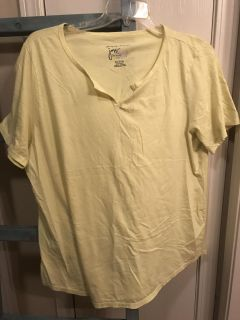 3X just my size t shirt