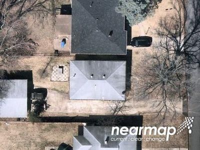 3 Bed 1.5 Bath Foreclosure Property in Saint Louis, MO 63136 - Huiskamp Ave