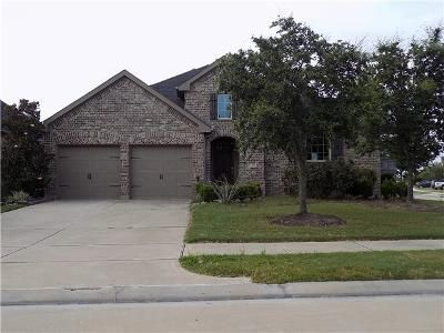 3 Bed 2 Bath Foreclosure Property in Fulshear, TX 77441 - Ashley Hills Ct