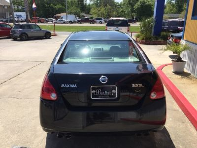 $7,995, 2004 Nissan Maxima Priced to Sell