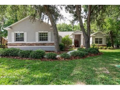 4 Bed 3.5 Bath Foreclosure Property in Lithia, FL 33547 - Wild Orchid Dr