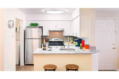 offers comfortable and luxurious VA apartments for rent.