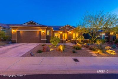 1111 Prairie Schooner Ct MESQUITE Three BR, Just steps away from
