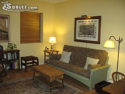 $2200 2 apartment in Wallingford