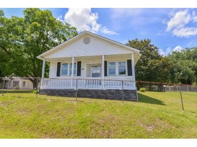 3 Bed 2 Bath Foreclosure Property in Charleston, SC 29406 - Elder Ave