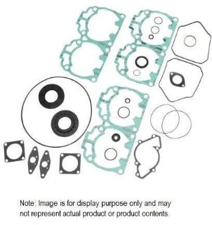 Sell Winderosa 711032 Complete Gasket Set Gasket Kit G1029 12-4154 12-711032 motorcycle in Loudon, Tennessee, United States, for US $26.18