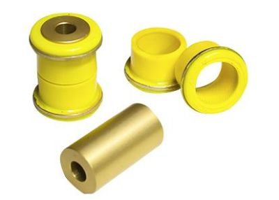 Purchase Whiteline Front Control Arm Lower Inner Rear Bushing FRS GT86 GT-86 Subaru BRZ motorcycle in West Covina, California, US, for US $49.40