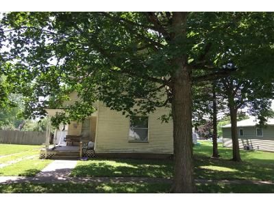 Preforeclosure Property in Hammond, IL 61929 - E 5th St