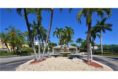 Remodeled 2 Bedroom/2 Bathroom water front with Ocean Access.