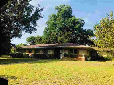 2504 W Five Mile Parkway Dallas Three BR, CALLING ALL INVESTORS!