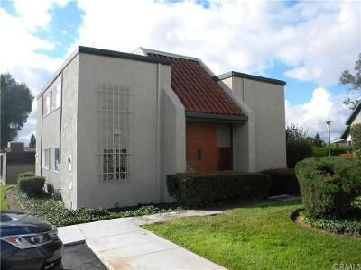 2 Bed 2 Bath Foreclosure Property in Riverside, CA 92509 - Avenue Juan Diaz