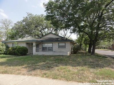 $900, 2br, 2 beds 2 baths 1,169 sqft