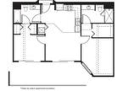 One Santa Fe Residential - 2.2A