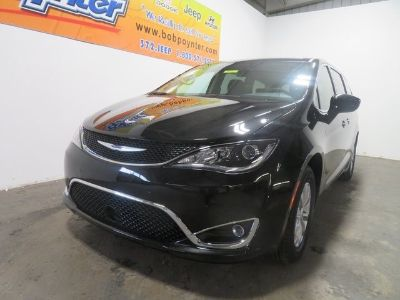 2019 Chrysler Pacifica ()