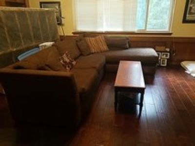 couch free