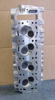 Sell TOYOTA 22R RE BRAND NEW engnbldr PRO cylinder head motorcycle in Portland, Oregon, United States, for US $348.00