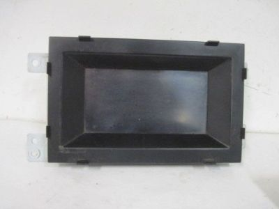 Buy Display screen Amanti 2004 04 96130-3F360 477601 motorcycle in Waterbury, Connecticut, United States, for US $108.67