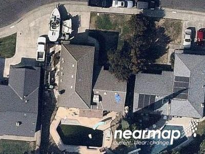 4 Bed 2.5 Bath Preforeclosure Property in Stockton, CA 95207 - Dorchester Ct