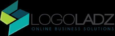 Custom Logo Design Company In USA