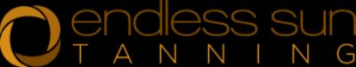 Renowned Professional Tanning Solutions Provider