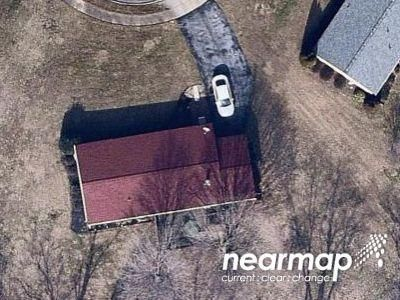 2.0 Bath Preforeclosure Property in Mount Airy, MD 21771 - Merridale Blvd