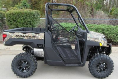 2018 Polaris Ranger XP 1000 EPS Side x Side Utility Vehicles Sumter, SC