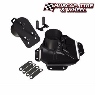 "Sell TERAFLEX 4838130 JEEP JK ADJUSTABLE SPARE TIRE CARRIER MOUNTING KIT UP TO 35"" motorcycle in West Palm Beach, Florida, United States, for US $223.24"