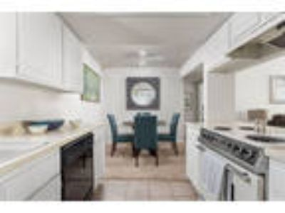 Windrush Apartments - One BR One BA