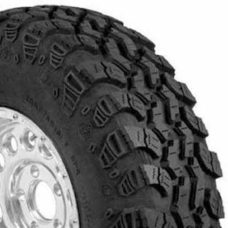 Find 33X12.50R15LT Super Swamper Irok ND Mud Terrain 33/12.5/15 motorcycle in Cincinnati, Ohio, US, for US $279.69