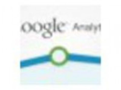 Google Analytics Certification Classes Fall