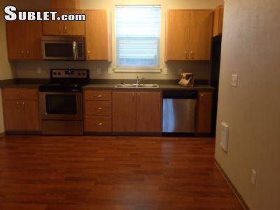 $1257 2 apartment in Eugene