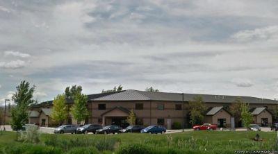 1195 N. Spring Creek Plaza