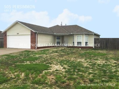 4 Bedroom 2 Bath Home Available Now Offered By Real Property Management First Choice