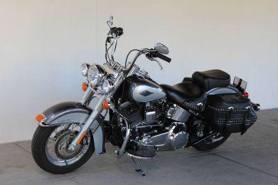 2014 Harley-Davidson Heritage Softail Classic Cruiser Motorcycles Apache Junction, AZ