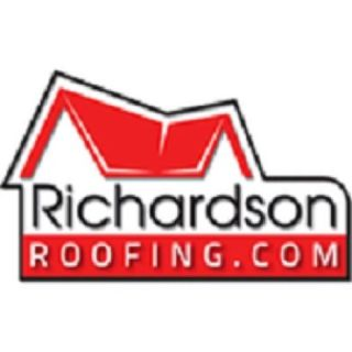 Richardson Roofing
