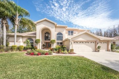4171 soft, 5/5/ on nature preserve.. gated, easy access, more