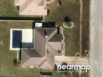 3 Bed 2 Bath Foreclosure Property in Panama City, FL 32405 - Brently Cir