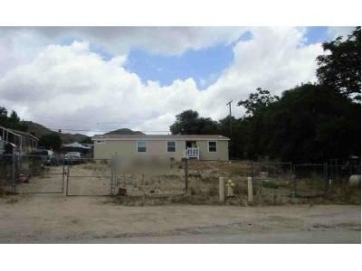 4 Bed 2 Bath Foreclosure Property in Lake Elsinore, CA 92530 - Crescent Ave
