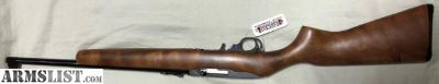 For Sale: Ruger 10/22 Compact