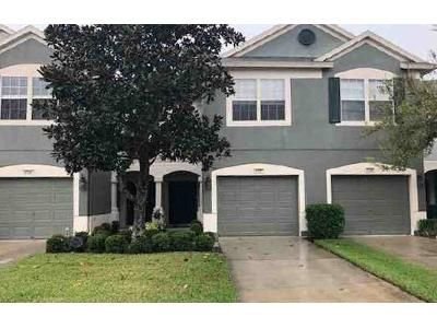 3 Bed 2.5 Bath Foreclosure Property in Riverview, FL 33578 - Barnstead Dr