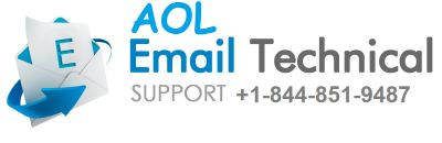 AOL Email Helpdesk Phone Number +1-844-851-9487
