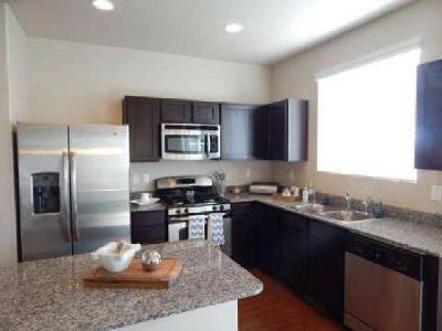 3 Beds - Terrameer in Herriman