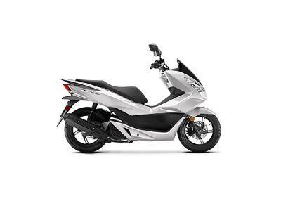 2018 Honda PCX150 250 - 500cc Scooters Deptford, NJ