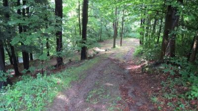 $24,900, 87120 sq.ft, 0 ROUTE 19 - Ph. 814-440-0351